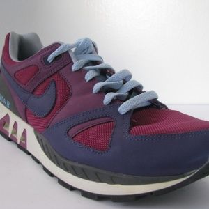 259a8347b357 White Nike Free Run 4.0 V3